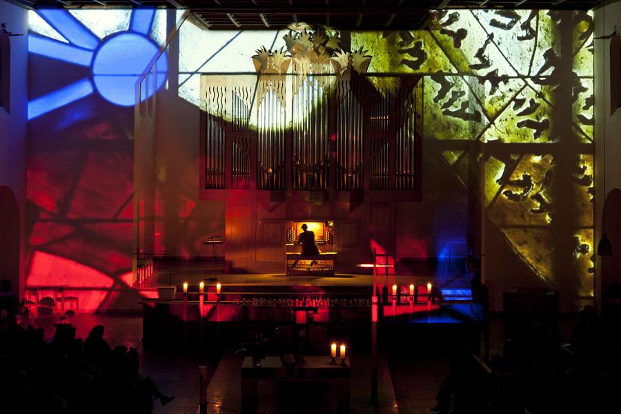 Orgelnacht2012-1