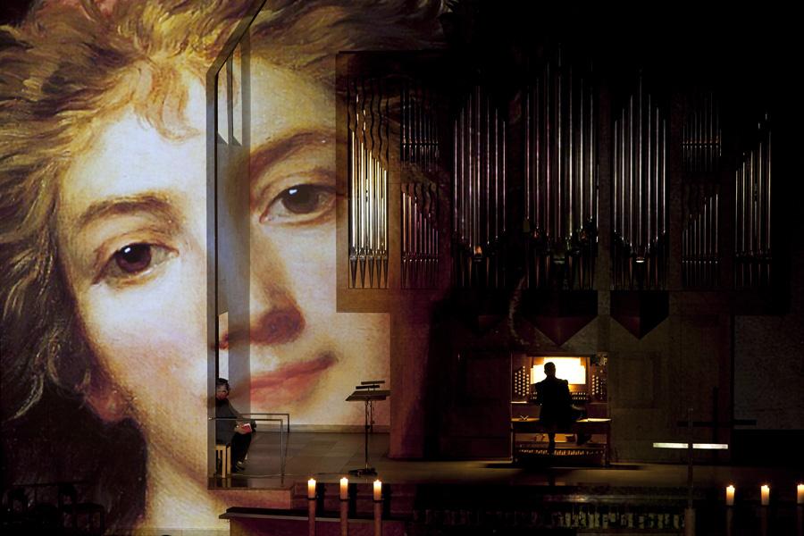 Orgelnacht2012-2