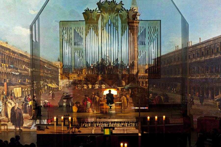 Orgelnacht2012-3