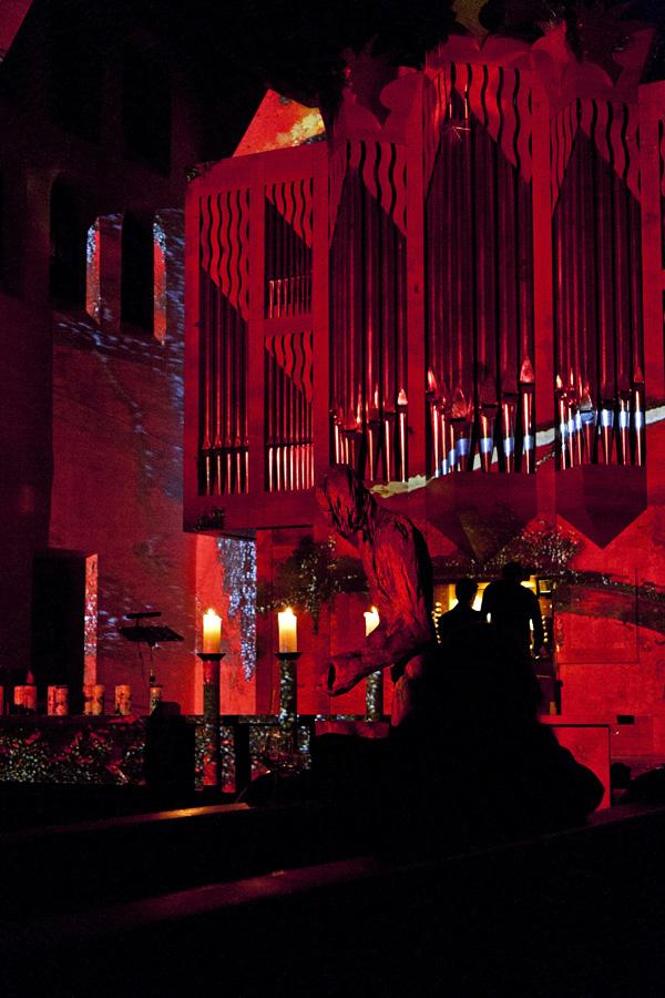 Orgelnacht2012-4