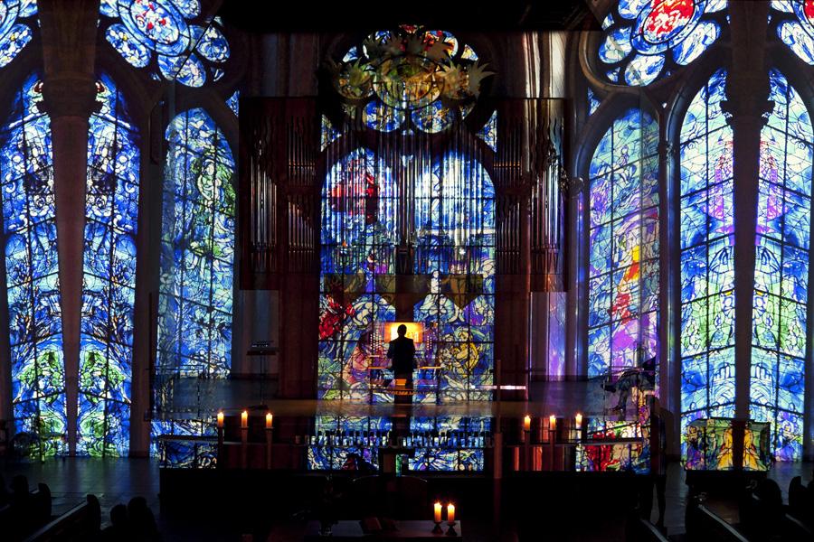 Orgelnacht2012-5